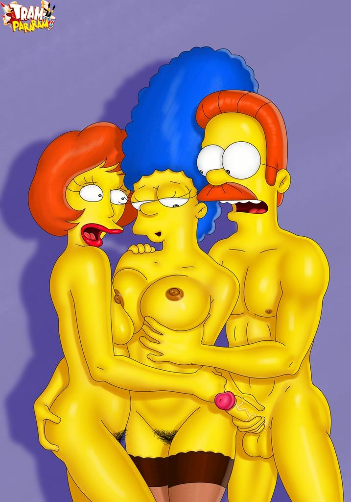 los-simpson-porn-gallery-monster-porn