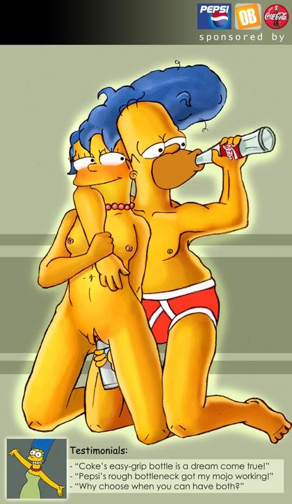 Women with marge simpson porn wrestling pics sheena halili