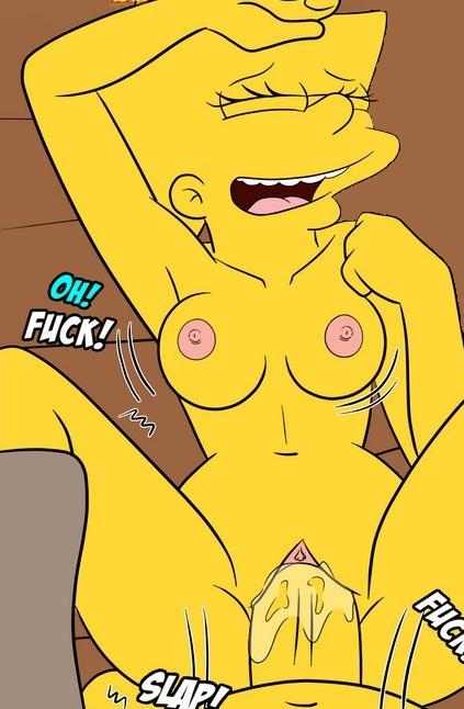 Nude girls heel sucking